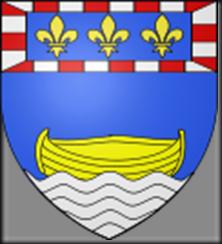 120px-Blason_Saint-Valery-sur-Somme_svg