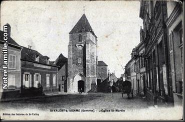 cartes-postales-photos-L-Eglise-de-la-Place-St-Martin-ST-VALERY-SUR-SOMME-80230-1764-20070730-2p7g1b9p6w8u8x3m3y8f_jpg-1-maxi