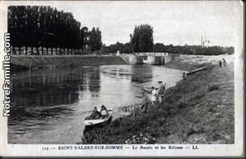 cartes-postales-photos-Le-Bassin-et-les-Ecluses-ST-VALERY-SUR-SOMME-80230-11966-20080429-e3t5d0o9u7n1c7j3z7q1_jpg-1-maxi