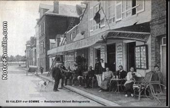 cartes-postales-photos-Restaurant-Chivot-Bellegueulle-ST-VALERY-SUR-SOMME-80230-8982-20080217-7y7w0w1b4d9h0e5q1u1p_jpg-1-maxi