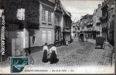 cartes-postales-photos-Rue-de-la-Ferte-ST-VALERY-SUR-SOMME-80230-8982-20080217-2q6r4v7s2r0k1e1k5q5o_jpg-1-maxi