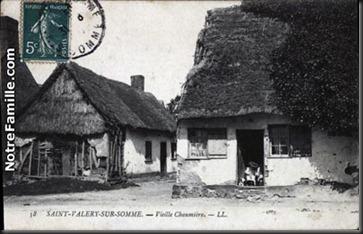 cartes-postales-photos-Vieille-Chaumiere-ST-VALERY-SUR-SOMME-80230-1764-20070730-7y9h1v9e9y2y6d5e6k2s_jpg-1-maxi