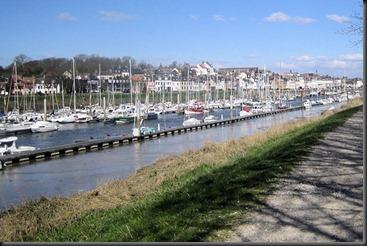 port-saint-valery-sur-somme-405650