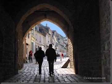 sainttvalery19 la vieille ville