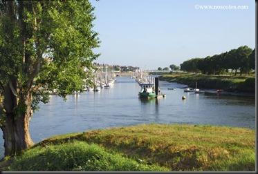 saintvalery1 port de plaisance
